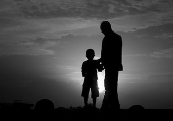 uznanie-ojcostwa