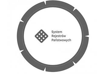 system-rejestrow-panstwowych